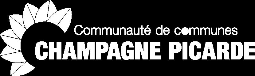 Photothèque de la Champagne Picarde